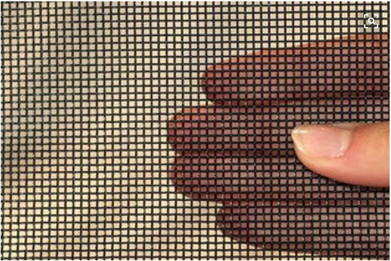 Window Security Screens,Stainless Steel Mesh,filter net,strong quality woven wire mesh