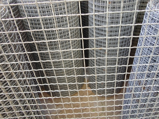 304 316 Stainless Steel Crimped Woven Wire Mesh,mesh screen,crimped woven wire mesh screen