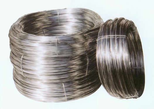 2mm Stainless Steel Wire No Mesh Striping Dust Removal For Road Cleaner